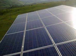 Impianto fotovoltaico da 5,76 kWp