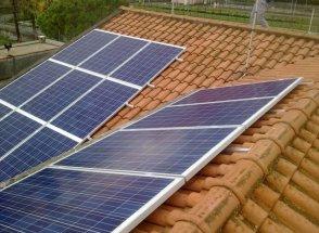 Impianto fotovoltaico da 5 kWp